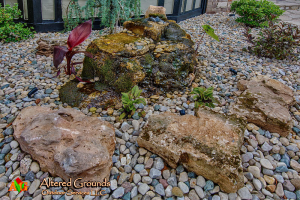 Landscaping – Moran Front Landscape3