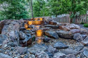 Water-Features-10